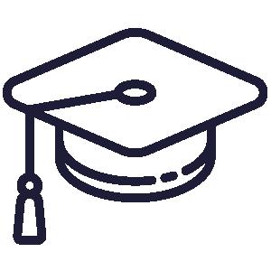icon-onderwijs