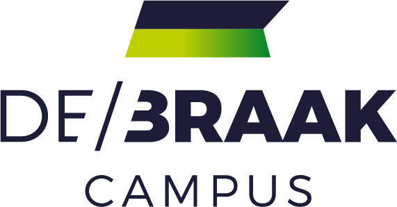 logo-campus-de-braak