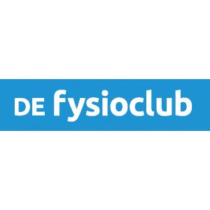 Logo de Fysioclub