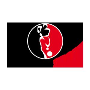 Logo Helmond sport