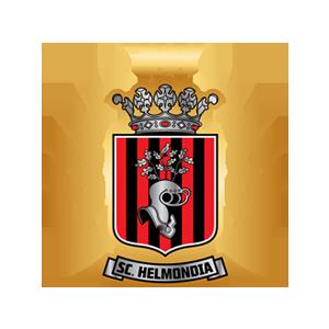 Logo SC Helmondia