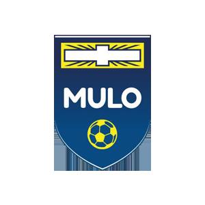 Logo Mulo
