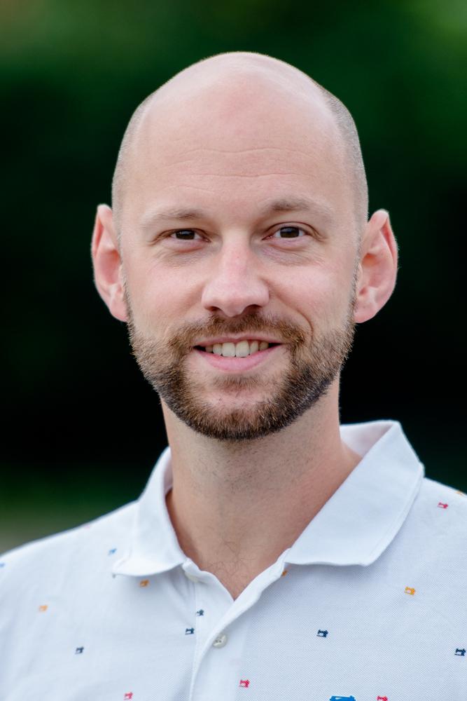 Johan Fietelaars